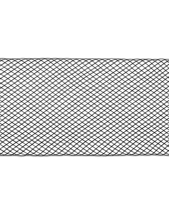 Регилин-сетка ш.4 см арт. РС-20-2-30902.002