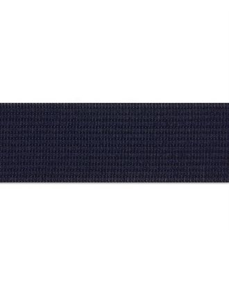 Лента окантовочная ш.2,2 cм арт. ЛТО-4-1-15034