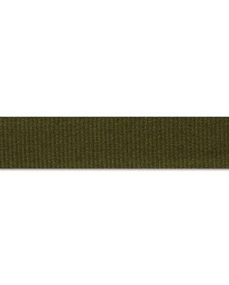 Лента полиэфирная ш.2 см арт. ЛОР-85-1-31597