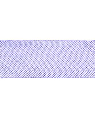 Регилин-сетка ш.2,5 см арт. РС-19-20-36784.020