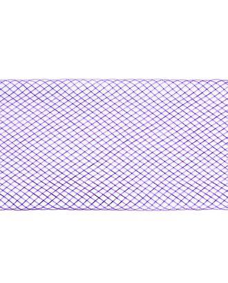 Регилин-сетка ш.4 см арт. РС-20-11-30902.011