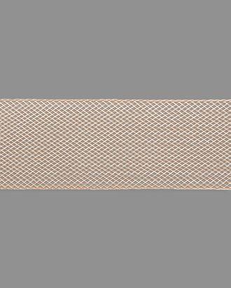 Регилин-сетка ш.2,5 см арт. РС-19-8-36784.008
