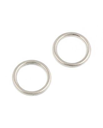 Кольцо ш.1,2 см (металл) арт. БФМ-13-2-18564.002