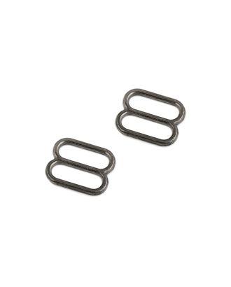 Регулятор ш.0,8 см (металл) арт. БФМ-17-1-18567.001