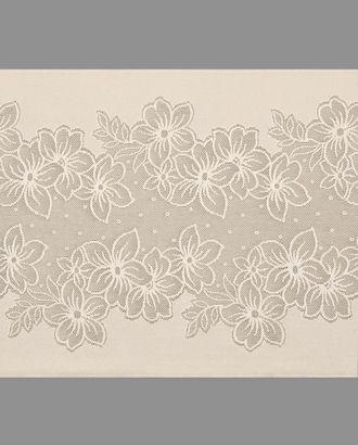 Кружево стрейч ш.19 см арт. КС-383-1-36898