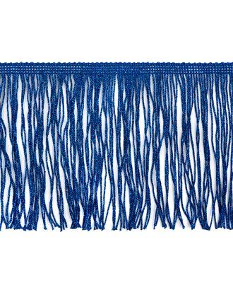 Бахрома с люрексом ш.15 см арт. БОТ-8-6-18433.014