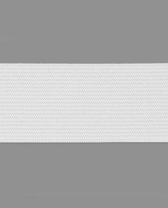 Резина вязаная ш.3,5 см арт. РО-205-1-14968