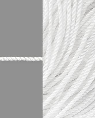 Шнур крученый д.0,2 см арт. ШБ-21-1-5522