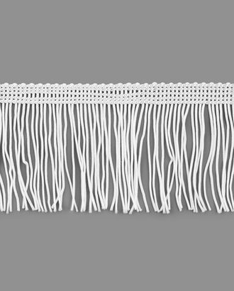 Бахрома шелковая ш.7 см арт. БОТ-25-1-37054.003