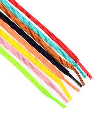 Шнурки Т-2 70 см арт. ШО-66-1-12539