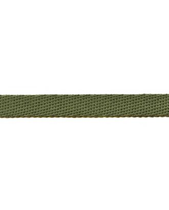 Лента киперная ш.1 см арт. ЛТЕХ-59-1-14952
