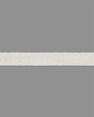 Лента киперная ш.1 см арт. ЛТК-1-1-9800