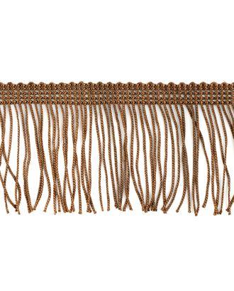 Бахрома шелковая ш.7 см арт. БОТ-25-4-37054.011