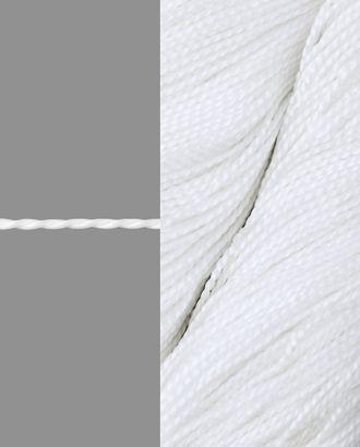 Нить крученая д.0,1 см арт. ШБ-48-1-5515