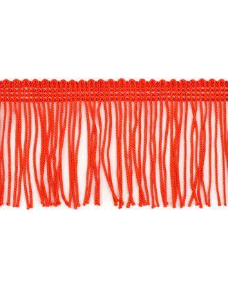 Бахрома шелковая ш.7 см арт. БОТ-25-5-37054.008
