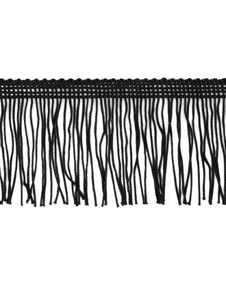 Бахрома шелковая ш.7 см арт. БОТ-25-9-37054.001