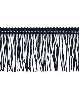 Бахрома шелковая ш.7 см арт. БОТ-25-8-37054.012