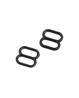 Регулятор ш.0,8 см (пластик) арт. БФП-7-1-18621.003