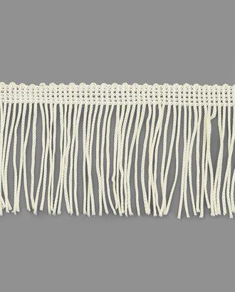 Бахрома шелковая ш.7 см арт. БОТ-25-11-37054.002