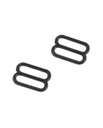 Регулятор ш.1,2 см (пластик) арт. БФП-11-1-18628.003