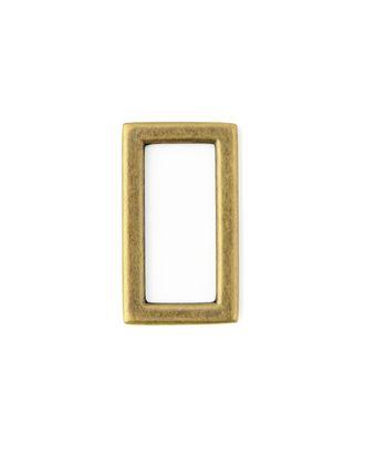 Рамка ш.2,5 см арт. МРО-36-1-34539