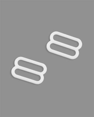 Регулятор ш.1,2 см (пластик) арт. БФП-11-2-18628.002