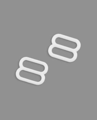 Регулятор ш.1 см (пластик) арт. БФП-10-2-18624.002