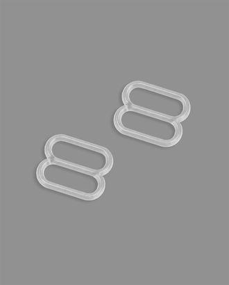 Регулятор ш.1 см (пластик) арт. БФП-10-3-18624.001