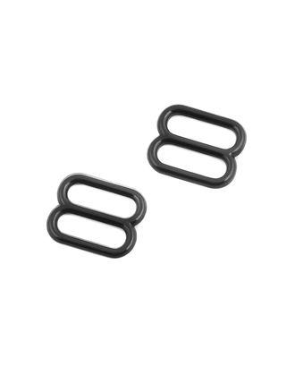 Регулятор ш.1 см (пластик) арт. БФП-10-1-18624.003