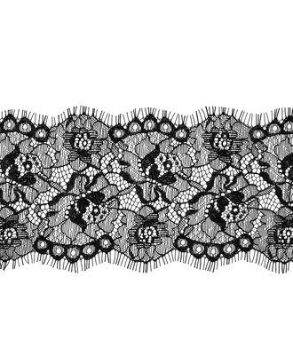 Французское кружево ш.10,5 см арт. ФК-181-2-36815.002