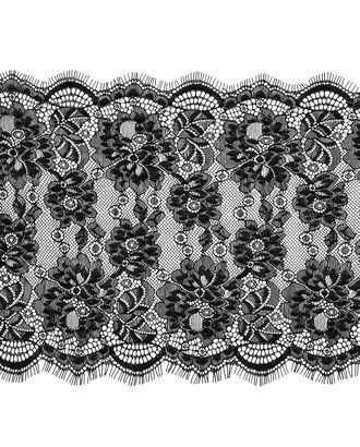 Французское кружево ш.23 см арт. ФК-182-2-36816.002