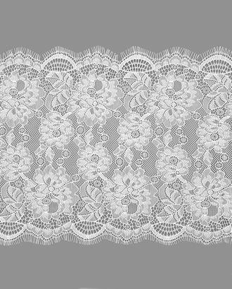 Французское кружево ш.23 см арт. ФК-182-1-36816.001