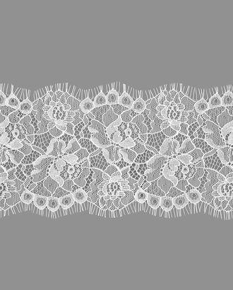 Французское кружево ш.10,5 см арт. ФК-181-1-36815.001