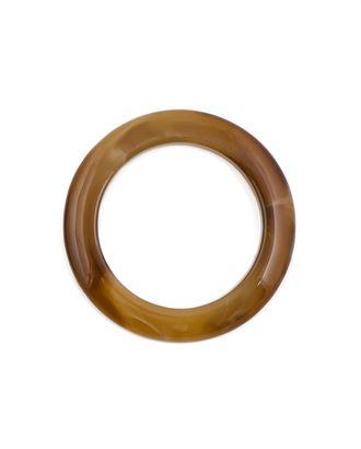 Пряжка ш.3,5 см арт. ПП-579-2-37027.002