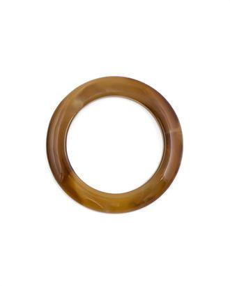 Пряжка ш.3 см арт. ПП-580-2-37026.002