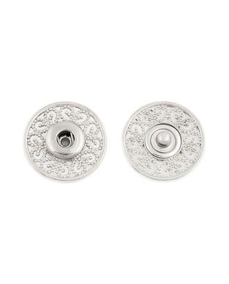 Кнопки д.2,1 см (металл) арт. КНД-2-3-18620.003