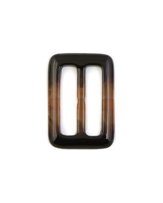 Пряжка ш.2,5 см арт. ПП-595-3-37041.003