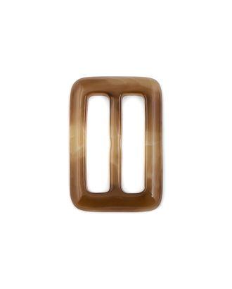 Пряжка ш.2,5 см арт. ПП-595-1-37041.001