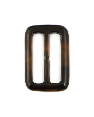 Пряжка ш.4 см арт. ПП-596-3-37043.003