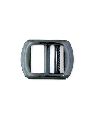 Пряжка регулировочная ш.1,6 см арт. ПМ-265-1-32837