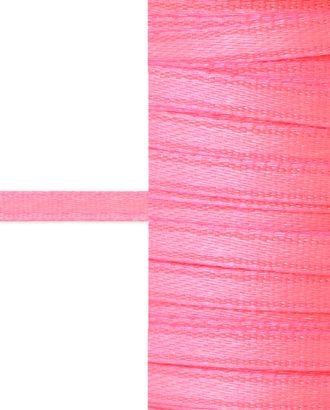 Лента атласная ш.0,3 см арт. ЛА-4-23-7526.025