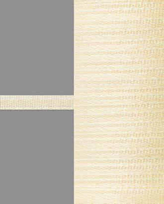 Лента атласная ш.0,3 см арт. ЛА-4-33-7526.010
