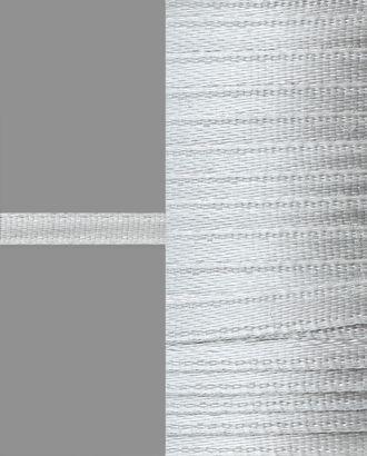 Лента атласная ш.0,3 см арт. ЛА-4-30-7526.009