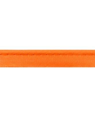 Кант атласный ш.1,2 см арт. КТ-17-34-10480.031