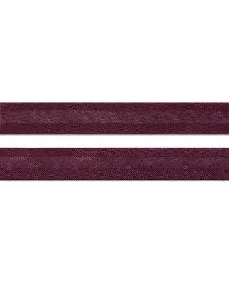 Косая бейка х/б ш.1,5 см арт. КБ-13-20-7408.020