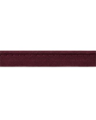 Кант атласный ш.1,2 см арт. КТ-17-35-10480.030
