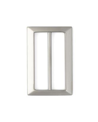 Пряжка-рамка ш.4,5 см арт. МРО-40-1-34591