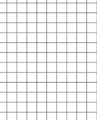 Гортензия (Поплин 220 см) арт. ПУ-906-2-1512.057