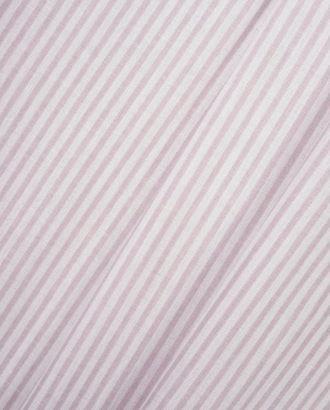 Полоса (Бязь 150 см) арт. БУ-22-1-1517.102