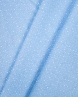 Пшено (Бязь 150 см) арт. БД-456-1-1517.055